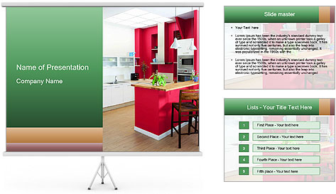 0000079758 PowerPoint Template