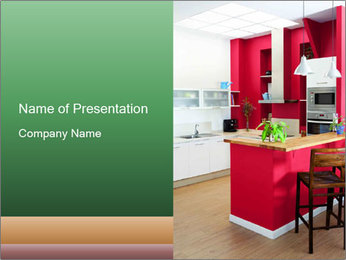 0000079758 PowerPoint Template - Slide 1