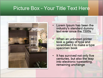 0000079758 PowerPoint Template - Slide 13