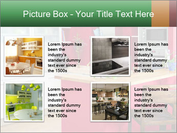 0000079758 PowerPoint Template - Slide 14