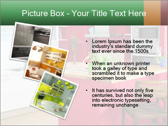 0000079758 PowerPoint Template - Slide 17