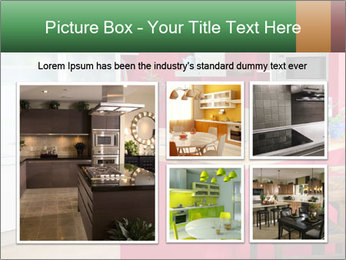 0000079758 PowerPoint Template - Slide 19