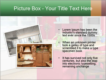 0000079758 PowerPoint Template - Slide 20