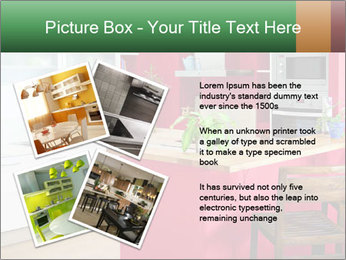 0000079758 PowerPoint Template - Slide 23