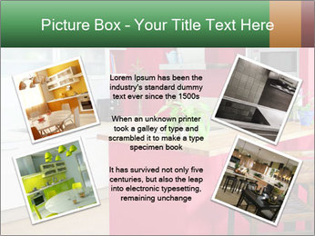 0000079758 PowerPoint Template - Slide 24