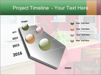 0000079758 PowerPoint Template - Slide 26