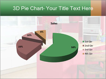 0000079758 PowerPoint Template - Slide 35