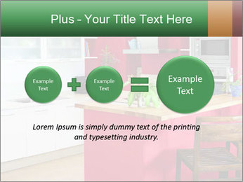 0000079758 PowerPoint Template - Slide 75