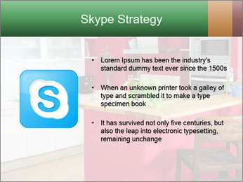 0000079758 PowerPoint Template - Slide 8