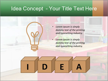 0000079758 PowerPoint Template - Slide 80
