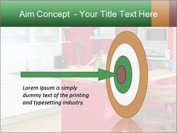 0000079758 PowerPoint Template - Slide 83