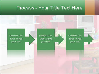 0000079758 PowerPoint Template - Slide 88