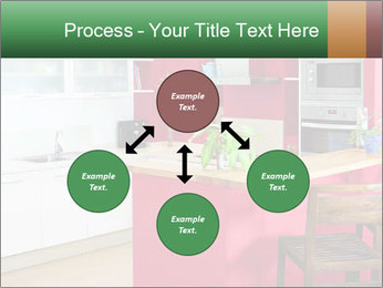 0000079758 PowerPoint Template - Slide 91