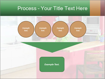0000079758 PowerPoint Template - Slide 93