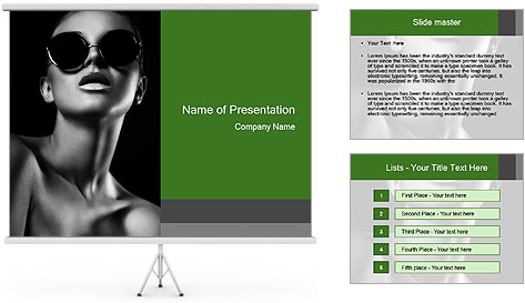 0000079759 PowerPoint Template