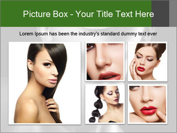 0000079759 PowerPoint Template - Slide 19