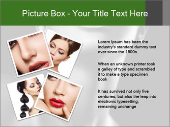 0000079759 PowerPoint Template - Slide 23