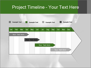 0000079759 PowerPoint Template - Slide 25