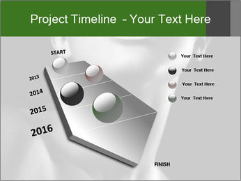 0000079759 PowerPoint Template - Slide 26