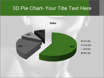 0000079759 PowerPoint Template - Slide 35