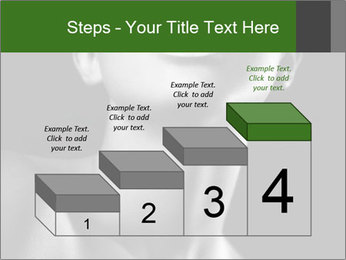 0000079759 PowerPoint Template - Slide 64