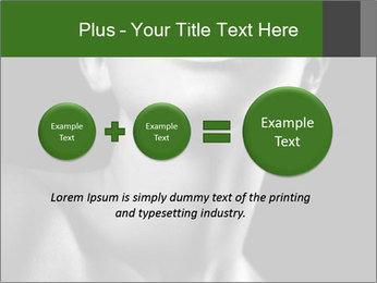 0000079759 PowerPoint Template - Slide 75