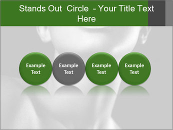 0000079759 PowerPoint Template - Slide 76