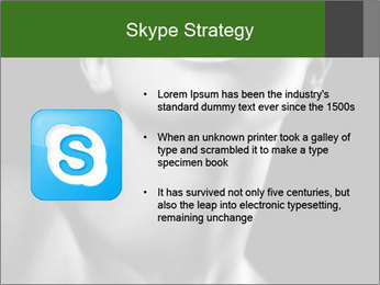 0000079759 PowerPoint Template - Slide 8
