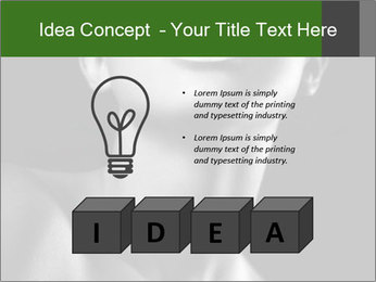 0000079759 PowerPoint Template - Slide 80
