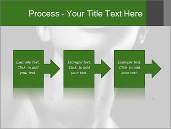 0000079759 PowerPoint Template - Slide 88