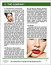 0000079759 Word Templates - Page 3