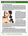 0000079759 Word Templates - Page 8