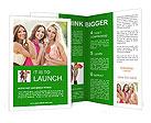 0000079760 Brochure Templates