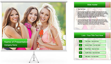 0000079760 PowerPoint Template