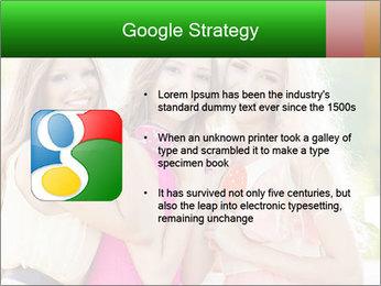 0000079760 PowerPoint Templates - Slide 10