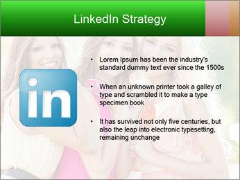 0000079760 PowerPoint Templates - Slide 12