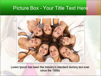 0000079760 PowerPoint Template - Slide 15