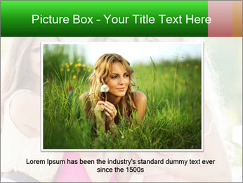 0000079760 PowerPoint Templates - Slide 16