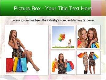 0000079760 PowerPoint Templates - Slide 19