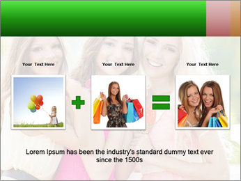 0000079760 PowerPoint Template - Slide 22