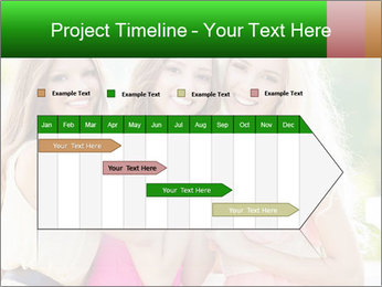 0000079760 PowerPoint Template - Slide 25