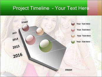 0000079760 PowerPoint Templates - Slide 26