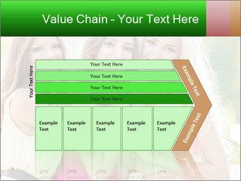0000079760 PowerPoint Templates - Slide 27