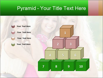 0000079760 PowerPoint Template - Slide 31