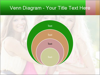 0000079760 PowerPoint Template - Slide 34