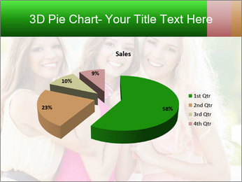 0000079760 PowerPoint Template - Slide 35
