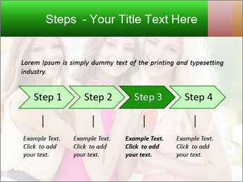 0000079760 PowerPoint Templates - Slide 4