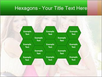 0000079760 PowerPoint Templates - Slide 44