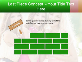 0000079760 PowerPoint Template - Slide 46