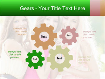 0000079760 PowerPoint Template - Slide 47
